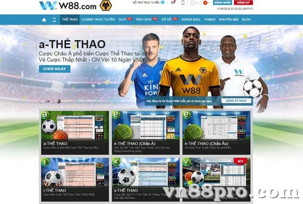 w88top-w88club-w88vn
