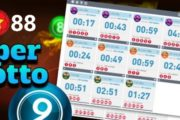 Lotto online vn88 - Kinh nghiệm chơi lotto online