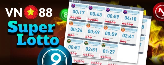 lotto-online-vn88